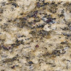 with gold tones santa cecilia granite includes highlights of brown black and burgundy allen roth granite countertops available at lowes