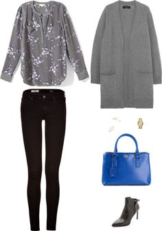 What To Wear For Business Travel