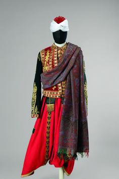 la_gatta_ciara: at the court of Russian emperors. Costume XVIII - early XX century in the Hermitage