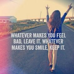 ☮ American Hippie Bohemian Quotes ~ Happy .. Free
