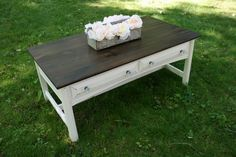 How to Refinish and Stain Wood — Roots & Wings Furniture LLC