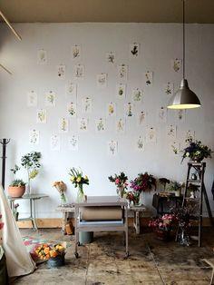 Yasmine-floral-design