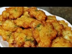 INC News, - source: ©Andalusian Recipes Spanish Cuisine, Spanish Food, Good Food, Yummy Food, How To Cook Fish, Drinks Alcohol Recipes, Meatloaf Recipes, Canapes, Seafood Dishes