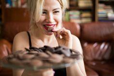 ciocolata fara zahar (1)
