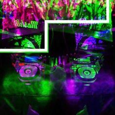 #mandatemalerevue #saturday 24 Sept 0425871963 #booknow #chasersnightclubp: 0425 871 963 every S A T U R D A Y night doors open 7:00pm 386 Chapel Street SOUTH YARRA  60 King Street Melbourne e: info@mandate.com.au #Hensnight #Mandate #HensPartt #Birthday #GirlsNightOut #HotGuys #Divorce #Strippers #ToplessWaiters #MandateMaleRevue #Chasers_Nightclub #Chasers #InflationNightClub #MoserRoom #BlackMaleStrippers