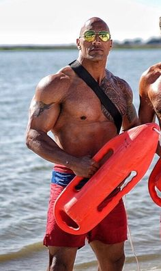 e7681779c5 The Rock Rock Johnson, The Rock Dwayne Johnson, Zac Efron, Kelly Rohrbach,