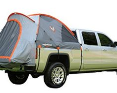 If you have ever camped in a truck then you understand the value of having a best truck bed tent. Looking for the best truck bed tent can be overwhelming Lifted Trucks, Pickup Trucks, Best Truck Bed Covers, Truck Bed Tent, Tent Reviews, Look Good Feel Good, One With Nature, Cool Trucks, Snorkeling