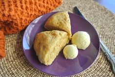 Chipotle Scones Recipe | Yummly