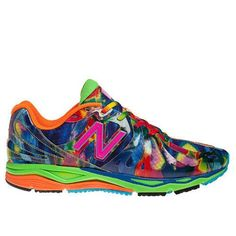 Tackle the trail or hit the streets in running shoes for women. New Balance has the best women's running shoes for every athlete and running style. Next Shoes, Men's Shoes, Running Sneakers, Running Shoes, Running New Balance, Rainbow Sneakers, Sports Footwear, Sneakers Fashion, Women's Sneakers