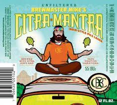 Image result for citra hops