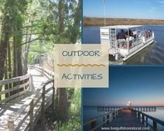Moving to Spanish Fort Spanish Fort Al, Outdoor Activities, Real Estate, Real Estates, Field Day Activities