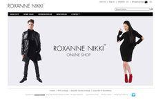 http://shop.roxannenikki.com/