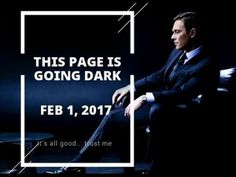 Ben Swann Disappears, Then Reappears With Cryptic Message - YouTube