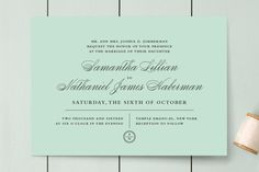 """Create your own unique bridesmaid cards with Dessy's FREE printable """"Will you be my bridesmaid? Your squad will love their DIY bridesmaid invitations! Typography Wedding Invitations, Formal Wedding Invitations, Wedding Signage, Wedding Stationary, Invites, Wedding After Party, Wedding Wishes, Our Wedding, Wedding Stuff"""