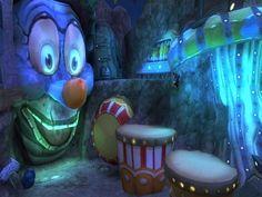 Demoversion zu Disney Micky Epic - Die Macht der 2 ab sofort auf Xbox LIVE als Download verfügbar