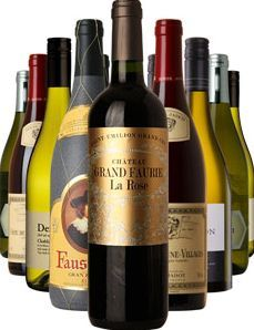 The Majestic Opulence Case 12 x 75cl Bottles The smartest buy this season. From dazzling whites to brighten up the darkest night to silken reds to warm you after a walk in the crisp evening air. These are the wines we choose to drink, the wines  http://www.comparestoreprices.co.uk/january-2017-3/the-majestic-opulence-case-12-x-75cl-bottles.asp