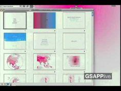 (93) How does Architecture Vaporize? Philippe Rahm - YouTube