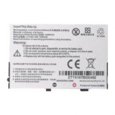 ACUMULATOR HTC BA-S100 PT. TYTN, 1350MAH, LI-ION Gadget, Gadgets