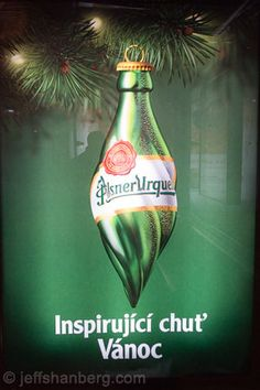 christmas-advertisement-pilsner-urquell_B9I1780.jpg (300×450)