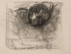 kathe kollwitz drawings - Google Search