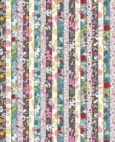 My cute lucky star paper by floritty on DeviantArt Origami Lucky Star, Origami Stars, Digital Scrapbook Paper, Scrapbook Paper Crafts, Vintage Flowers Wallpaper, Washi Tape Planner, Paper Stars, Paper Models, Printable Paper