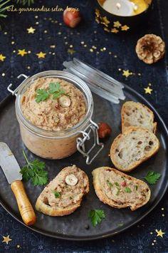 Plat Vegan, Kitchen Witch, Brunch, Tofu, Hummus, Gluten Free, Dishes, Meat, Meals
