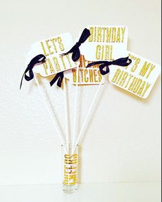 Birthday Photo Booth Props Bday Photo PropsPhoto by girlygifts07