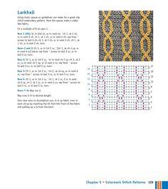 Мобильный LiveInternet Мотивы крючком - Crochet Stitches VISUAL Encyclopedia | MerlettKA - © MerlettKA® ™ | Embroidery Stitches, Embroidery Patterns, Slip Stitch, Chart, Simple, Fabric, Crochet, Amigurumi, Needlepoint Patterns
