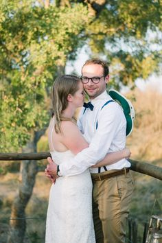 What an epic journey it was travelling back to Lion Sands Private Game Reserve. Romantic Photography, Dream Photography, Couple Photography, Wedding Photography, Destination Wedding Inspiration, Destination Weddings, Destination Wedding Photographer, Real Weddings, Lodge Wedding