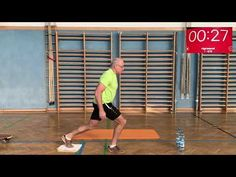HIIT Training Distance Learning - YouTube Hiit, Pause, Distance, Training, Youtube, Long Distance, Work Outs, Excercise, Onderwijs