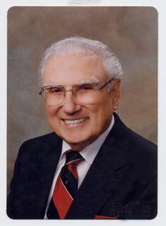 Michael Guido / a man of faith / a man of God    www.sowerministries.org