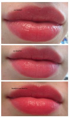 30 ideas for wedding nails matte pink lips Lipsense Lip Colors, Lip Gloss Colors, Lipstick Colors, Tinted Lip Balm, Lip Tint, Lip Sence, Best Lipsticks, Drugstore Lipstick, Kissable Lips