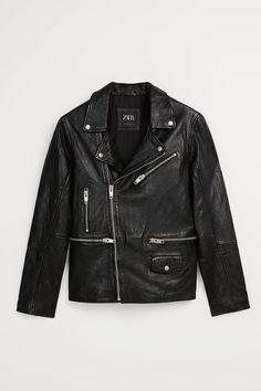 190 Ideas De Zara En 2021 Moda Rebelde Zara Hombre Zara
