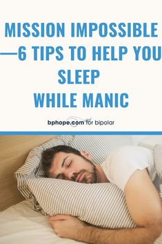 Sleep Help, Good Sleep, Brain Activities, Physical Activities, Motivational Quotes For Success Career, Mission Impossible 6, Mental Health, Health Care