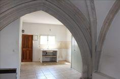 Sale Studio Avignon, France -  (29 m2) -    78 000 €