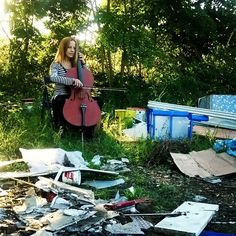 #pics #picture #junk #Rome #music #girl #nature #green #play #sing  #abstract #art #abstractart  #abstracters_anonymous #abstract_buff #abstraction #instagood #creative #artsy #beautiful #photooftheday #abstracto #stayabstract #instaabstract