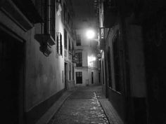 Joaquin Sabina - Donde Habita el olvido - YouTube