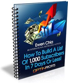 Earn excellent commissions working from home, and have far more free time.