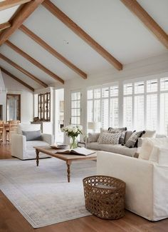 37 Best french chateau homes images in 2019 | Cottages, Country