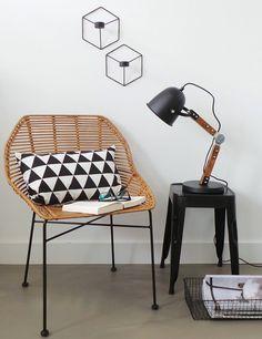 Decor, Furniture, Nordic, Chair, Home Decor, Lights, Atelier
