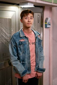 Evisu t Seo joonPark seo junSeo fight my way Park Hyung, Park Seo Joon, Cute Korean, Korean Men, Asian Actors, Korean Actors, Seoul Korea Travel, Bride Of The Water God, Oppa Gangnam Style