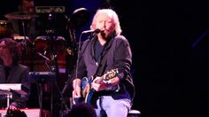 Stephen Gibb & Barry Gibb - I've Gotta Get a Message to You - Live in New York May 23 2014