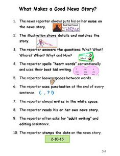 Fun printables for Information Writing! Template Bundle for Kindergarten Writing pages) Teacher Guides and Parent Letters included. Teach how to draw animals, Write a Message, build Writing Workshop. Narrative Writing, Writing Workshop, Writing Strategies, Writing Resources, Letter To Parents, Parent Letters, Word Program, Kindergarten Books, Kids Poems
