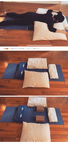 Restorative Yoga Sequence, Yoga Nidra, Yin Yoga, Yoga Meditation, Yoga Posses, Yoga Information, Yoga Philosophy, Yoga Props, Relaxing Yoga