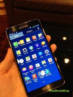 How to Fix Samsung Galaxy Note 3 Camera Issues [Part 1]