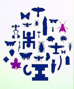 richard killeen artist - Google Search Nz Art, Astros Logo, Houston Astros, Printmaking, Team Logo, Artworks, Collage, Google Search, My Love