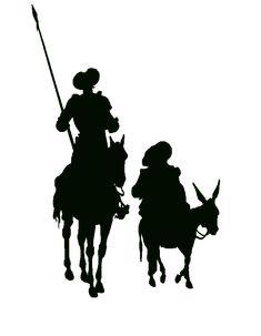 el quijote - Buscar con Google