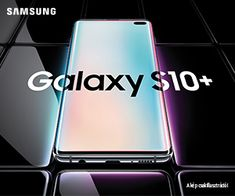 Even though the roadmap posted by Samsung suggested something different, Android 10 update arrives on the Samsung Galaxy Mobile Responsive, Finger Print Scanner, New Samsung Galaxy, App Ui Design, Android 9, Jobs Apps, Just Giving, Card Templates, Mockup