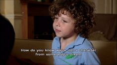 Good question.. Ben - Outnumbered British Sitcoms, British Comedy, Comedy Tv, Comedy Show, Tv Quotes, Movie Quotes, British Humor, British Things, Tv Times