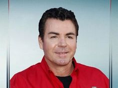 Papa John's To Be Fined $250 Million for Illegal Text Messages?